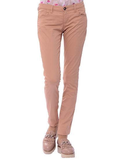 Armani Jeans V5J06DR1B