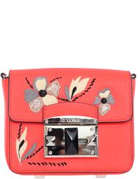 Женская сумка Cromia 1403254_coral