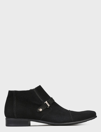 MIRKO CICCIOLI ботинки