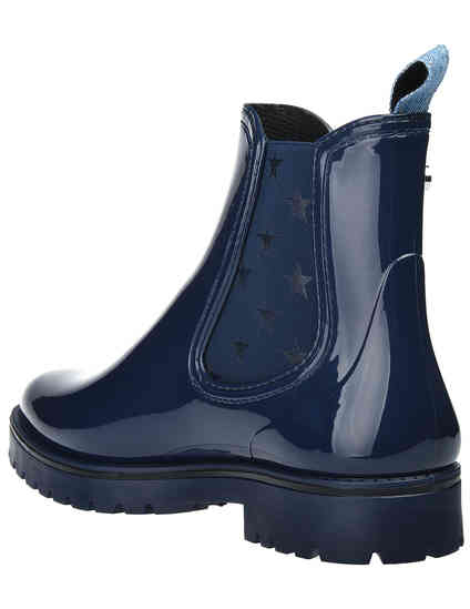 Trussardi Jeans 79A002859Y099999-U280