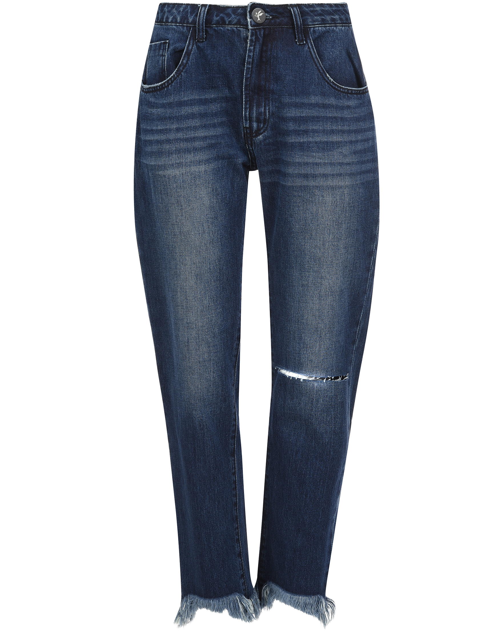 Женские джинсы ONETEASPOON 20970-ONE_blue