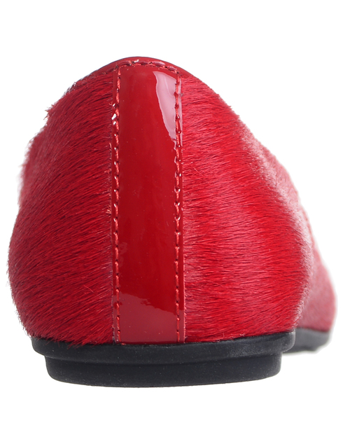 Moschino 25929-rosso-red фото-1