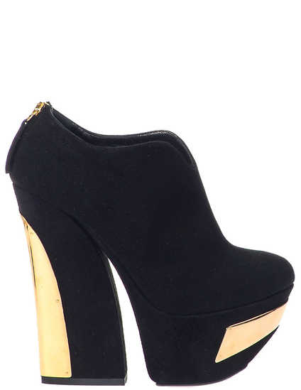 Gianmarco Lorenzi 2555_black