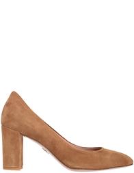 Женские туфли Giorgio Fabiani G2365_brown