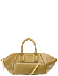 Женская сумка GIORGIO FABIANI 4260_green