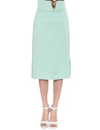 Женская юбка ELISABETTA FRANCHI 908-4060