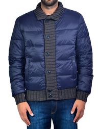 Куртка TRUSSARDI JEANS 52S6951-49
