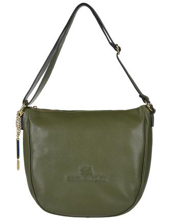 SARA BURGLAR сумка
