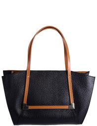 Женская сумка GIRONACCI 242_black