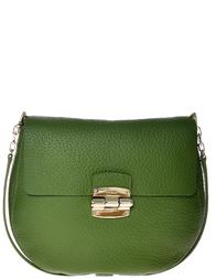 Женская сумка Furla 4728_green