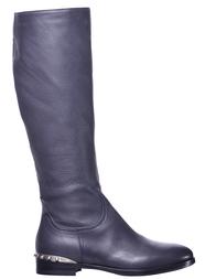 Женские сапоги RENZI R107