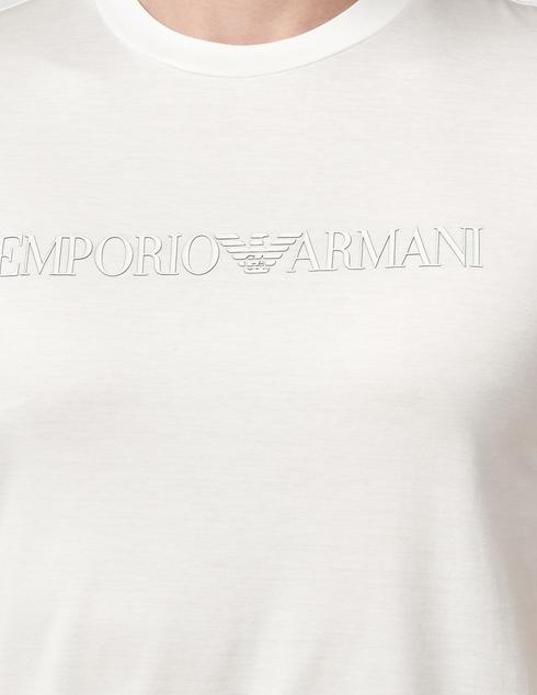 Emporio Armani 3K1TAG1JUVZ-0163 фото-6