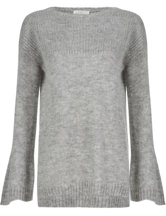 BEATRICE.B свитер