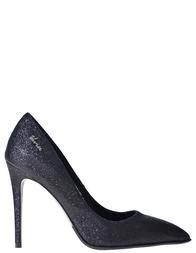 Женские туфли Genuin Vivier 22185_black