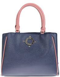 Женская сумка Versace Jeans VQBBU-275469-MHZ_blue
