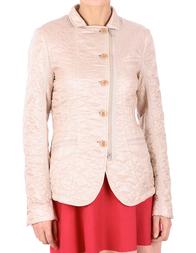Женская куртка BOGNER 3676_beige