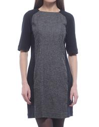 Женское платье PINKO 1G104F4665I90