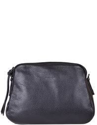 Женская сумка Ripani 7719_black