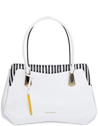 Женская сумка Cromia 1402685_white