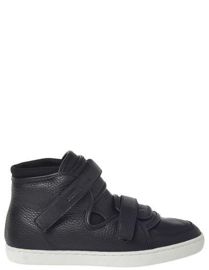 Dolce & Gabbana 80999_black