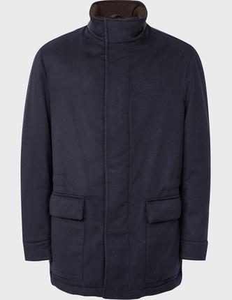 BRIONI пальто
