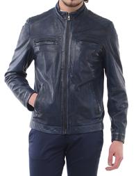 Куртка LAGERFELD 664272836660