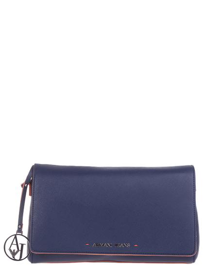 Armani Jeans 524R_blue
