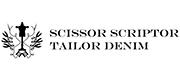 Scissor Scriptor