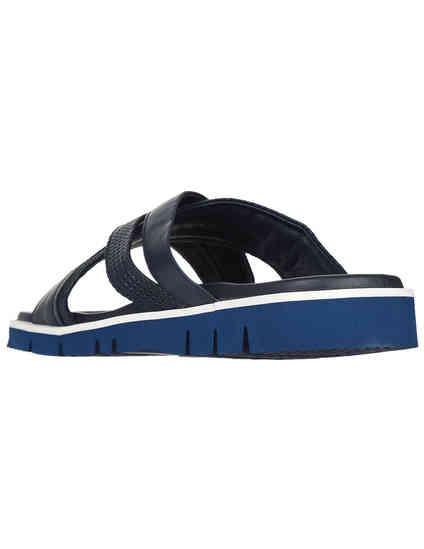 Mario Bruni 6874-blue