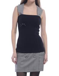 Женское платье FRANKIE MORELLO 3082150H101