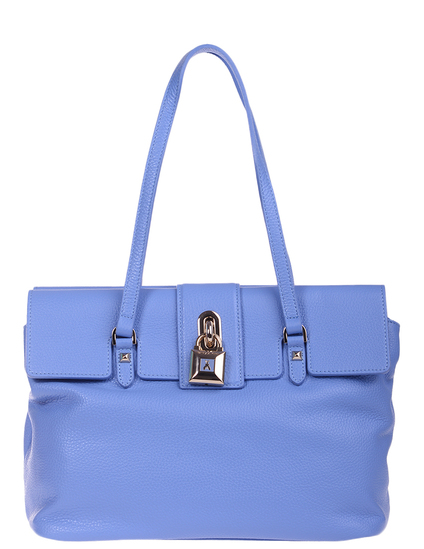 Patrizia Pepe 6291_blue