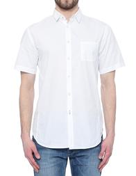 Рубашки CERRUTI 18CRR81 410875330750-white