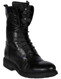 SONO ITALIANA ботинки