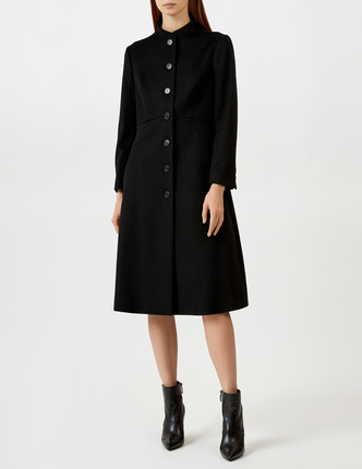 ASPESI пальто