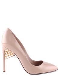 Женские туфли SERGIO ROSSI 364