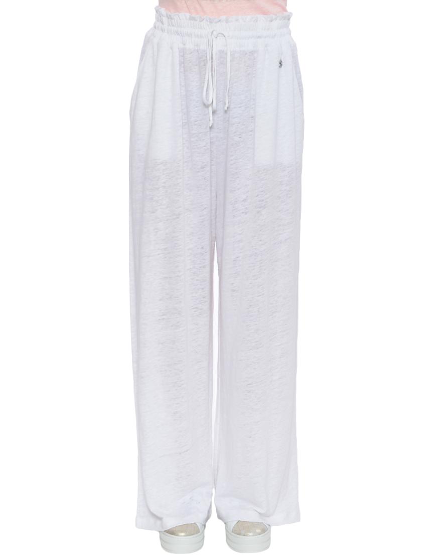 Женские брюки MARINA YACHTING 8501860-L0002-001