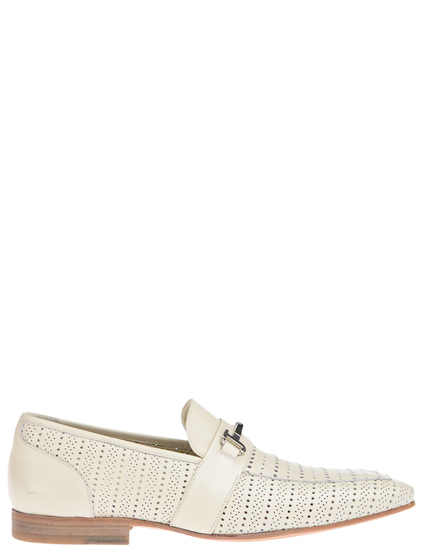 John Richmond 7501_beige