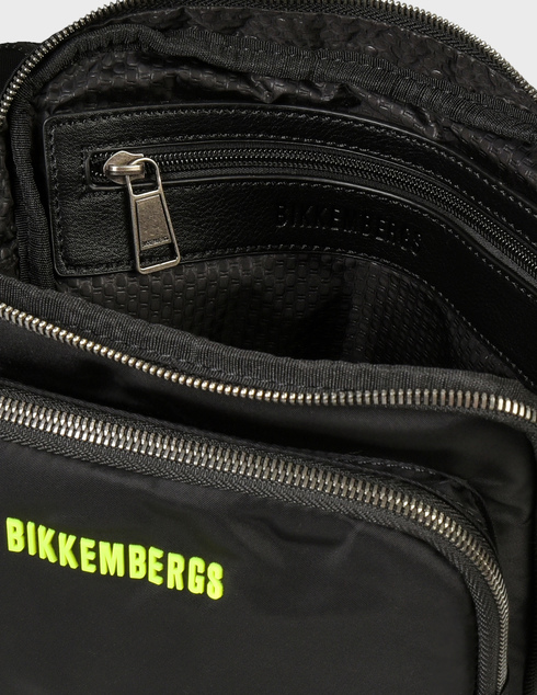 Bikkembergs E2BPME1Q0012999 фото-6