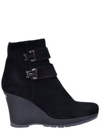 Женские ботинки Norma J.Baker 2012_black
