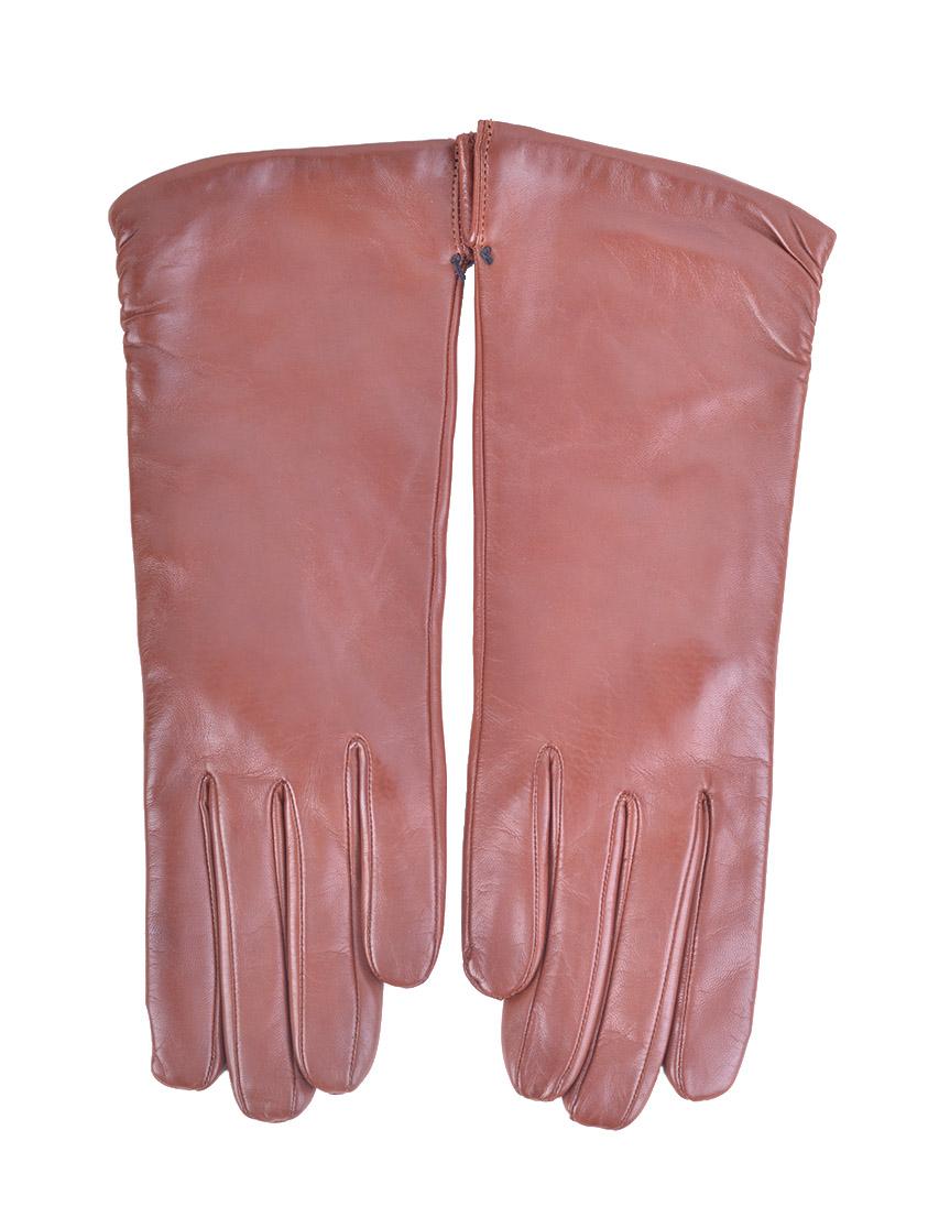 Женские перчатки PAROLA 1025Кviski