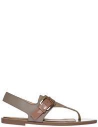 Женские сандалии Sergio Rossi S77610