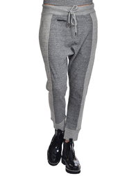 DSQUARED2 Cпортивные брюки