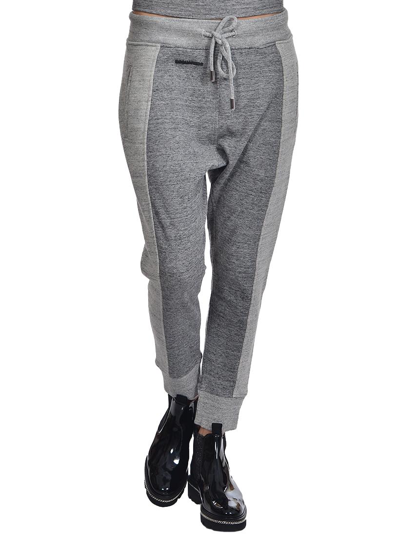 Женские спортивные брюки DSQUARED2
