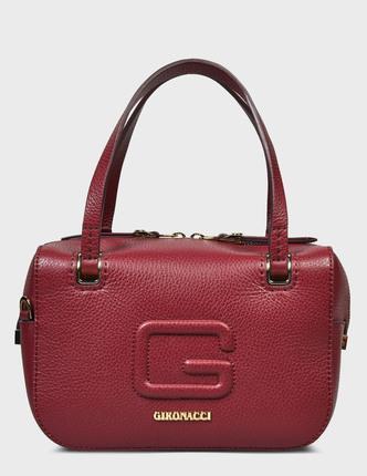 GIRONACCI сумка