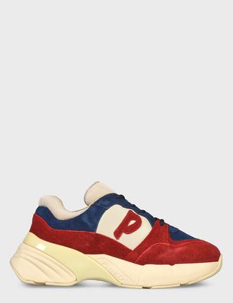 PINKO кроссовки