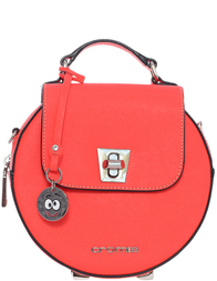 Женская сумка Cromia 1403178_coral