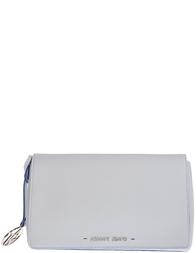 Женская сумка Armani Jeans 922529-SAFFIANO-aqva