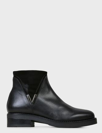 ALBANO ботинки