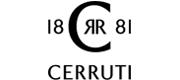 cerruti 18crr81