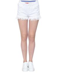 Женские шорты LOVE MOSCHINO O10400-S2849-A00